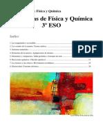 ejercicios_3n.pdf