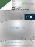 Aula 1 - Apresentação - EFW - Copy
