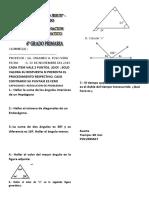 Examen de Subsanacion EDI REPITICION