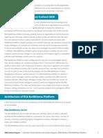 pg1.pdf