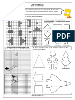 Ejes de SimetriaME.pdf
