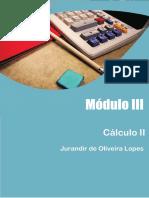 Apostila_Calculo2_Completa