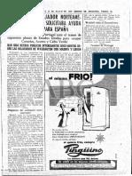 ABC Sevilla 16.05.1959 Pagina 021