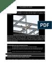Columnas de Acero Mixtas y Compuestas