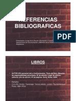citas_bibliograficas