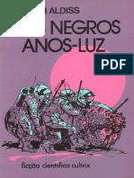 48- Os Negros Anos Luz - Brian Wilson Aldiss.pdf