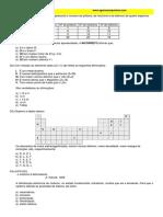 PROF. AGAMENOM ROBERTO_desafios.pdf