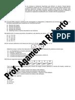 PROF. AGAMENOM ROBERTO_exe_atomistica.pdf
