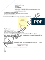 PROF. AGAMENOM ROBERTO_exe_equilibrio.pdf