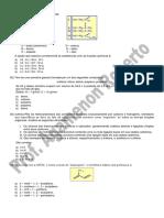 PROF. AGAMENOM ROBERTO_exe_funcao_hidrocarboneto.pdf