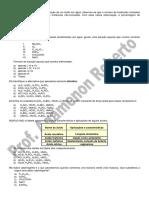 PROF. AGAMENOM ROBERTO_exe_funcao_inorganica.pdf