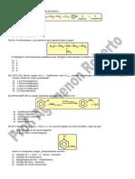 PROF. AGAMENOM ROBERTO_exe_reacoes_organicas.pdf
