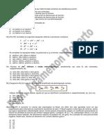 PROF. AGAMENOM ROBERTO_exe_radioatividade.pdf