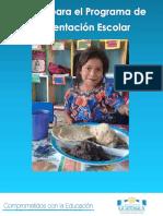menu_2017.pdf