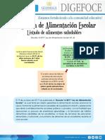 Listado de alimentos saludables Art  26.pdf
