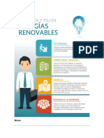 Planeacion de Campaña Energias Renovables