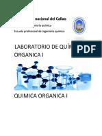 LABORATORIO DE QUÍMICA ORGANICA I.docx