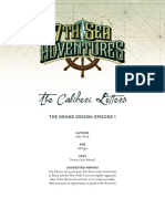 358600086-The-Caliberi-Letters-11694154.pdf