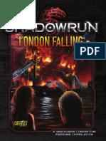 Shadowrun - London Falling.pdf