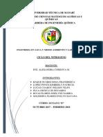 CICLO-DEL-NITROGENO.docx