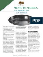 ´pavimento de madera.pdf