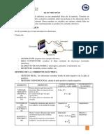resumen.video.docx