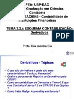 02.2c_Contabilização - Derivativos
