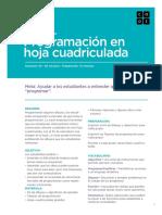 unplug3-es-ES.pdf