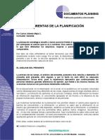 Septiembre1999.pdf