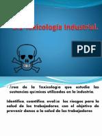 substancias qumicas.pdf