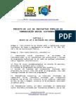 LeidaMidiaDemocratica.pdf