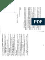 BENZAQUEN, R. História e Narrativa.pdf