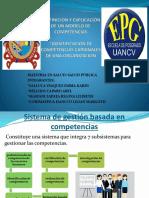 Competencias EPG- UANCV.pptx