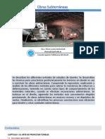Introducción_Obras Subrterráneas.pdf