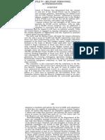 HASC_112-479_MILPERS.pdf