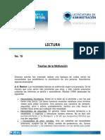 Universidad de Oriente- Puebla