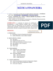 MATEMATICAFINANCEIRA.pdf