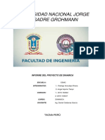 Informe N 3 Densidad Relativa