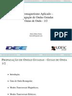 emaAula5.pdf