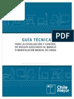Chile 2018 MMC y MMP GT Castellucci.pdf