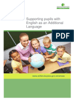 1. Supporting pupils with English as an additional language.pdf