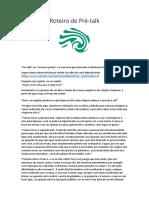pretalk.pdf