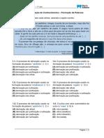 Pt7 Ficha Formacao Palavras