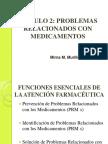 problemasrelacionadosconmedicamentos-140325163544-phpapp01