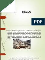 sismos presentacion-2