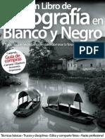 El Gran Libro de la Fotografía en Blanco y Negro – Axel Springer.pdf