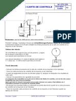 Carte de Controle Ennonce M1 STIC (1)