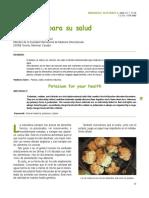 Dialnet-ElPotasioParaSuSalud-202439.pdf