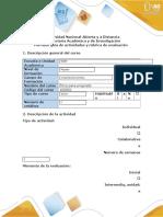 Guía de actividades y rúbrica de evaluación tarea 4 - éticas aplicadas.docx