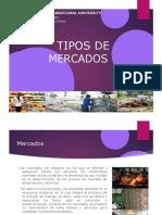 243566854 Tipos de Mercados PDF